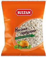 Тыквенные семечки жареные соленые ТМ SULTAN