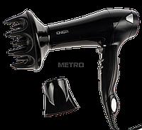 Фен INOTEC GT-HDI-01 2000 Вт с ионизацией
