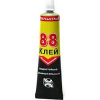 Клей Химик+ - 88 100 мл/350 г