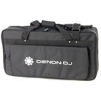 Сумка Denon DJ DN-B01BK