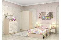 """Модульная комната """" Kiddy"""" (цвет №2)"""