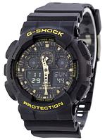 Часы мужские наручные casio g-shock sk-1006-0474 aaa copy sk (реплика)