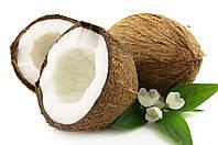 Ароматизатор Coconut Flavor (кокос) TPA/TFA ТПА, USA