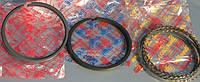 Кольца поршневые ТОЙОТА 5К СТД №13011-76001-71