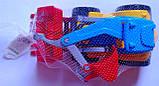 Трактор пластмассовый Для малышей 3671 Технокомп Украина, фото 2