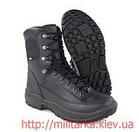 Ботинки Lowa Recon GTX® TF black, фото 1