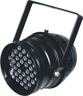 PAR Light LED прожектор Nightsun SPD017