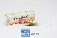 Темполат-Ц (Tempolat-C) для изготовления временных коронок