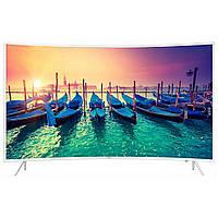 Телевизор Samsung UE43KU6510