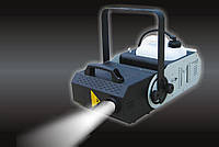 Дым-машина HALO DF-M-180