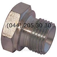 Пробка, BSP, 7501