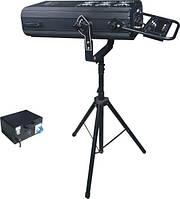 Следящий прожектор NIGHTSUN GC005 FOLLOW SPOT 2500W
