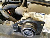 Подушка двигателя передняя правая масло наполненная