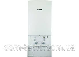 Газовый конденсационный котел Bosch Condens 7000 W ZWBR 35-3 A