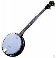 Банджо Cort CB25 OB