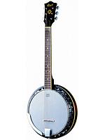 Банджо Cort CB36