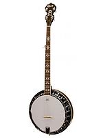 Банджо Cort CB55