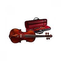 Скрипка Stagg VN-3/4 Х