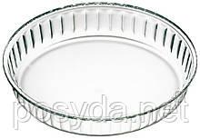Форма для выпечки SIMAX круглая, 26 см