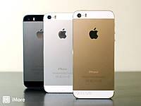 Apple Iphone, Ipad под заказ из США. Новые и бу. Оригинал. Unlocked, фото 1