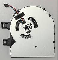 Кулер (вентилятор) LENOVO FLEX 2 (14-2, 15-2)