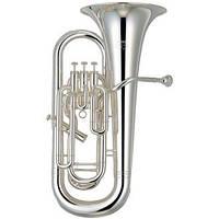 Эуфониум Yamaha YEP-621S