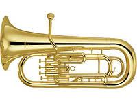 Эуфониум Yamaha YEP-321