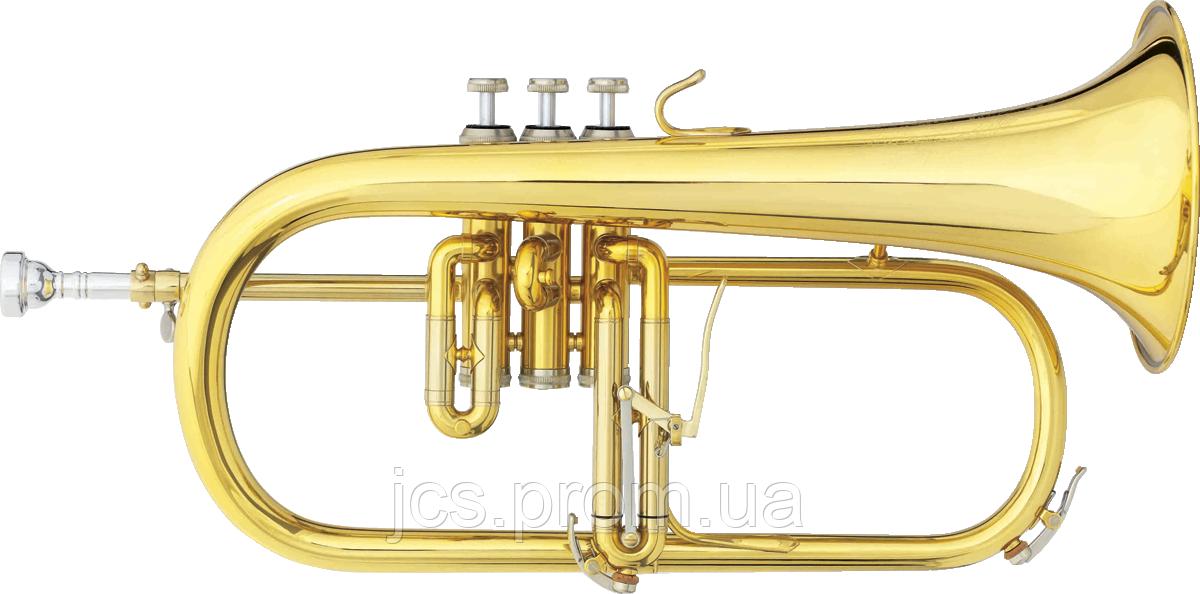 Флюгельгорн B&S 3146/2-GL