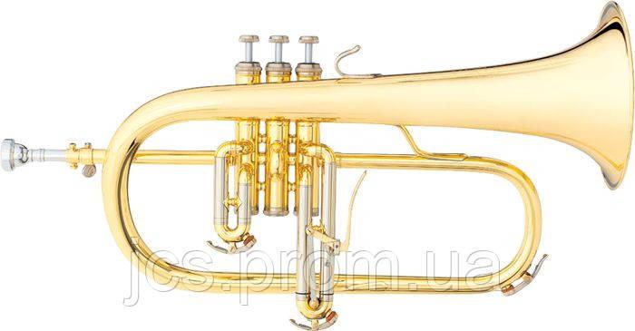 Флюгельгорн B&S 3145-L