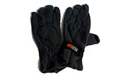 Перчатки флис спортивные зимние