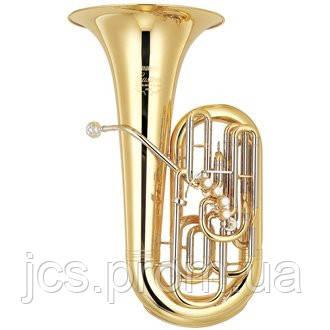 Туба Yamaha YFB-822