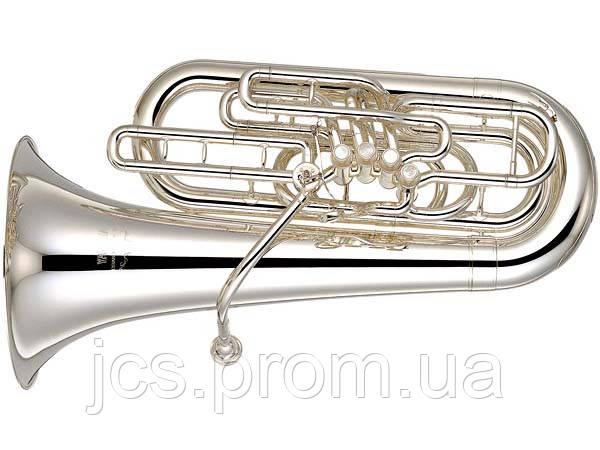 Туба Yamaha YFB-822S