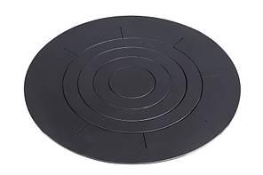 Плита варочная круглая Ø 750 мм