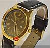 Кварцевые часы Rolex R5183