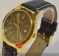 Кварцевые часы Rolex R5183, фото 1