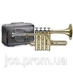 Труба Stagg 77-TP