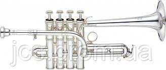 Труба YAMAHA YTR-9835