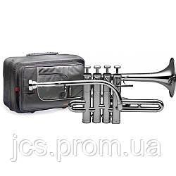 Труба Stagg 77-TP/SL/SC