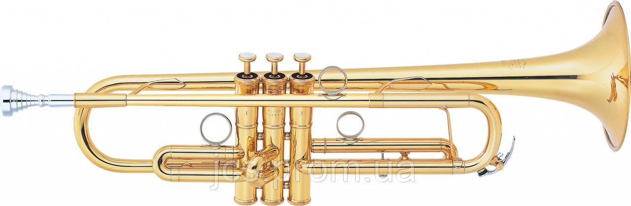 Труба YAMAHA YTR-8340EM