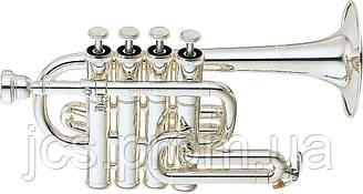 Труба YAMAHA YTR-6810