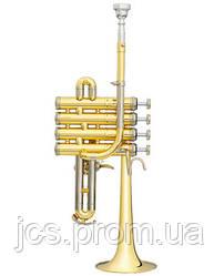 Труба B&S 3131/2-L