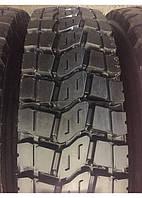 Грузовые шины Powertrac Heavy Expert, 12R20 (320-508)