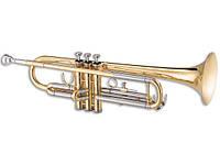 Труба Jupiter JTR1606SRRB2