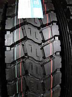 Грузовые шины Sunfull HF313, 11R20 (300-508), 11.00R20