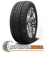 215/75 R15 100S Roadian H/T SUV OWL (Nexen)