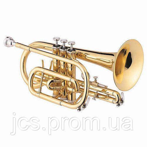 Корнет Jupiter JCR1220S