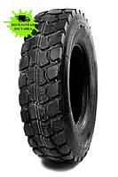 Грузовые шины Doupro ST869, 12R20, 12.00R20 (320-508)