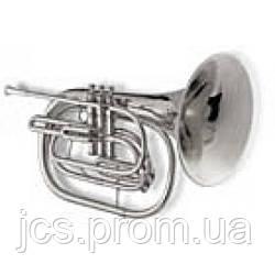 Валторна Jupiter JMH550S