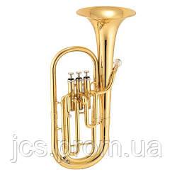 Альтгорн Jupiter JAL456S