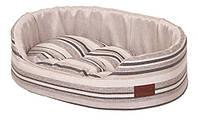 Croci C2078886 Desert Sand - место для собак (50x35x14см)